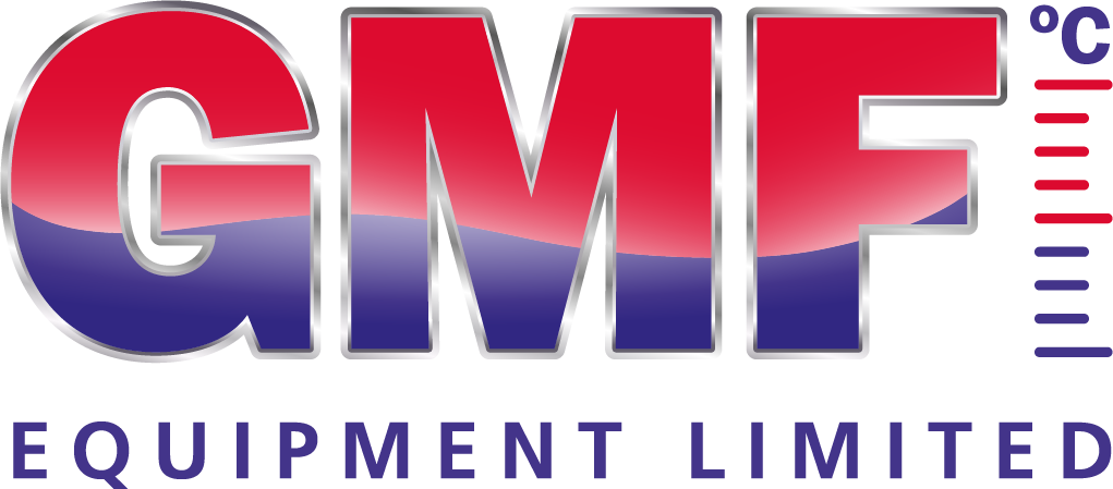 GMF Equipment Ltd