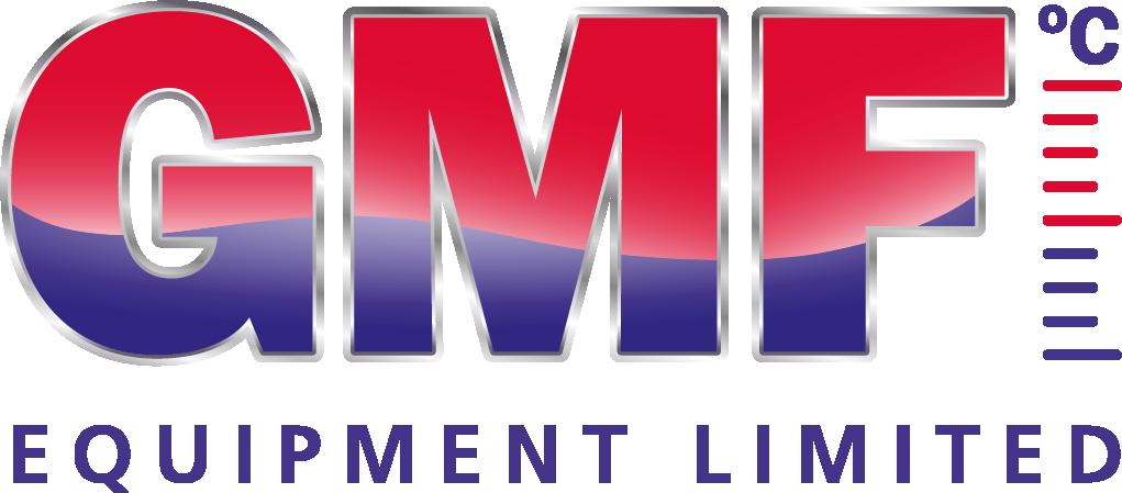 GMF Equipment Ltd