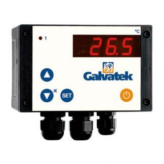 MINIBOX-2M02-Electronic-thermostat