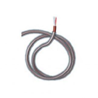 PT_100_3_wires