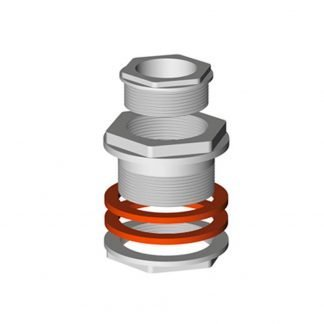 Cable Gland 75mm