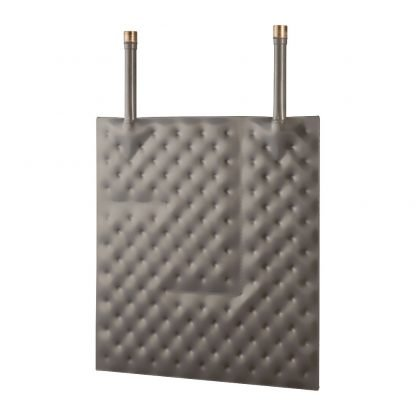 Synotherm Coated Plate Heat Exchanger